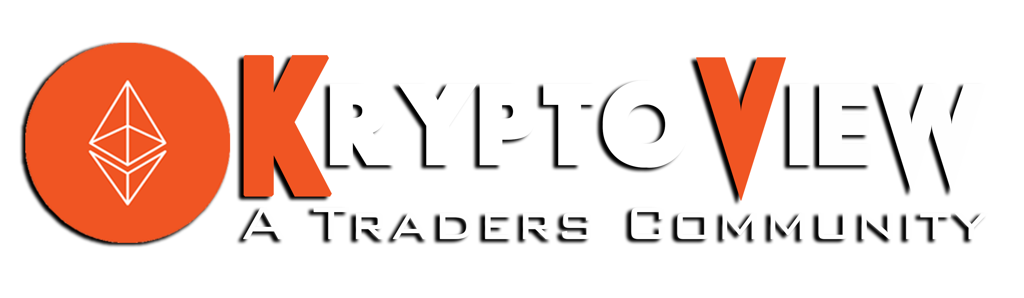 KryptoView Crypto Live Trading Project